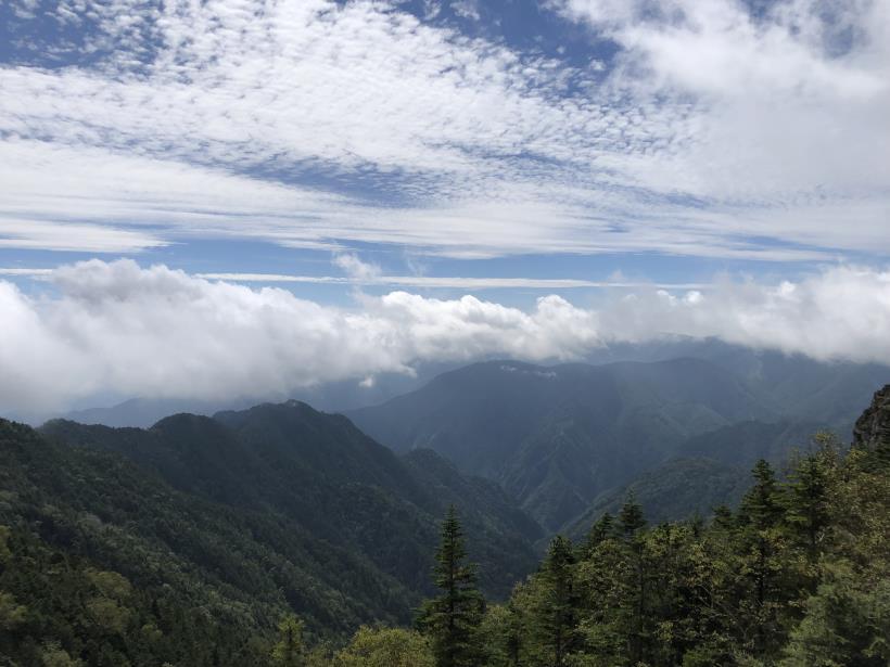 甲武信ヶ岳300