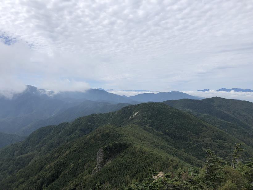 甲武信ヶ岳314