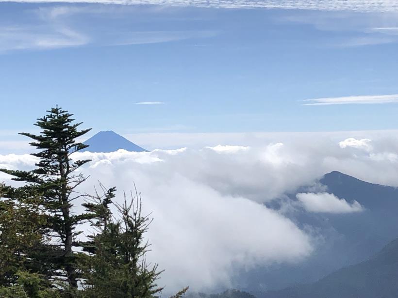 甲武信ヶ岳329