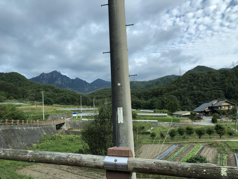 甲武信ヶ岳347