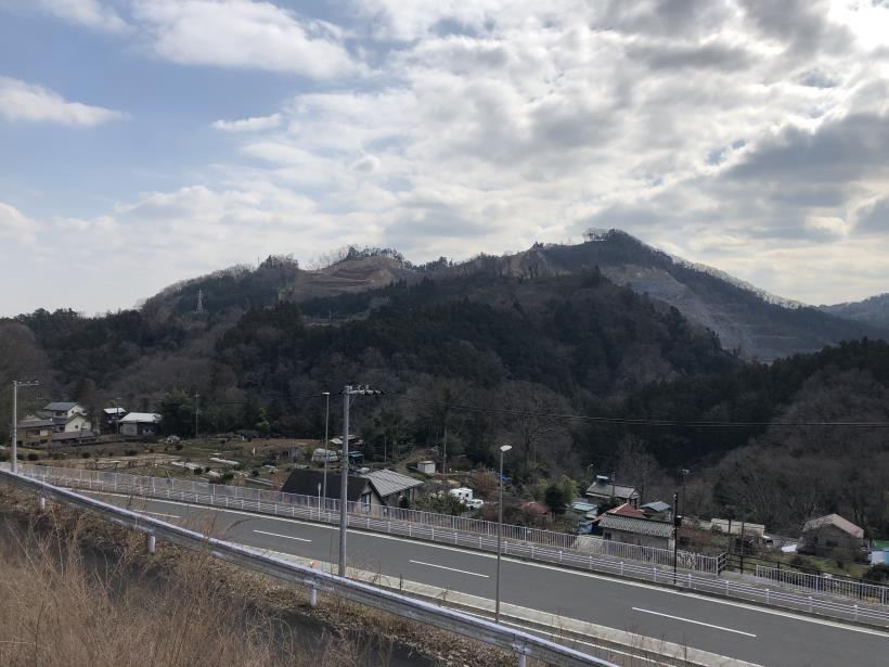 津久井湖城山04