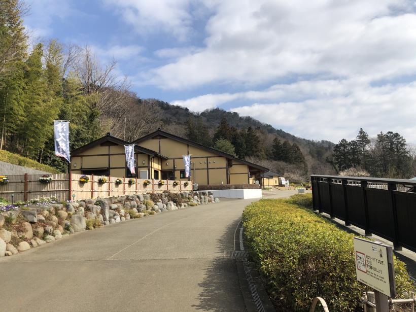 津久井湖城山08