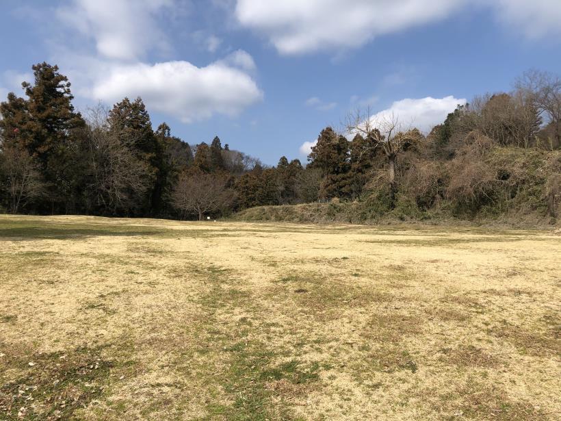 津久井湖城山16