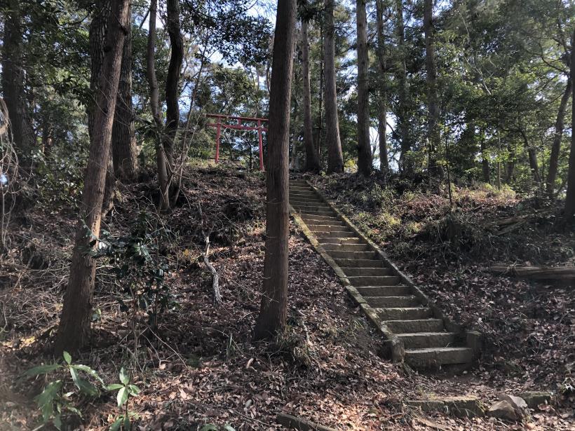 津久井湖城山36