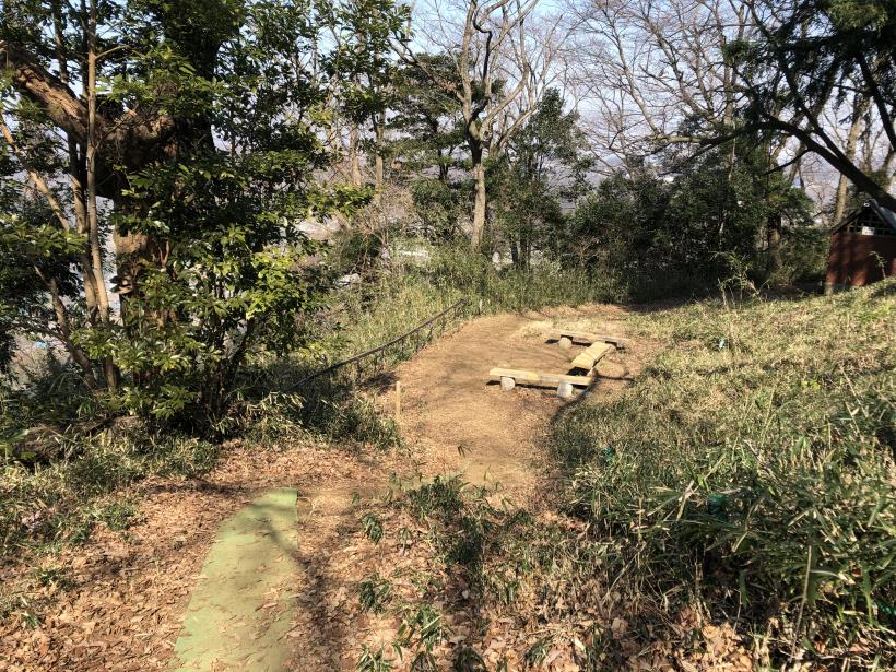 津久井湖城山42