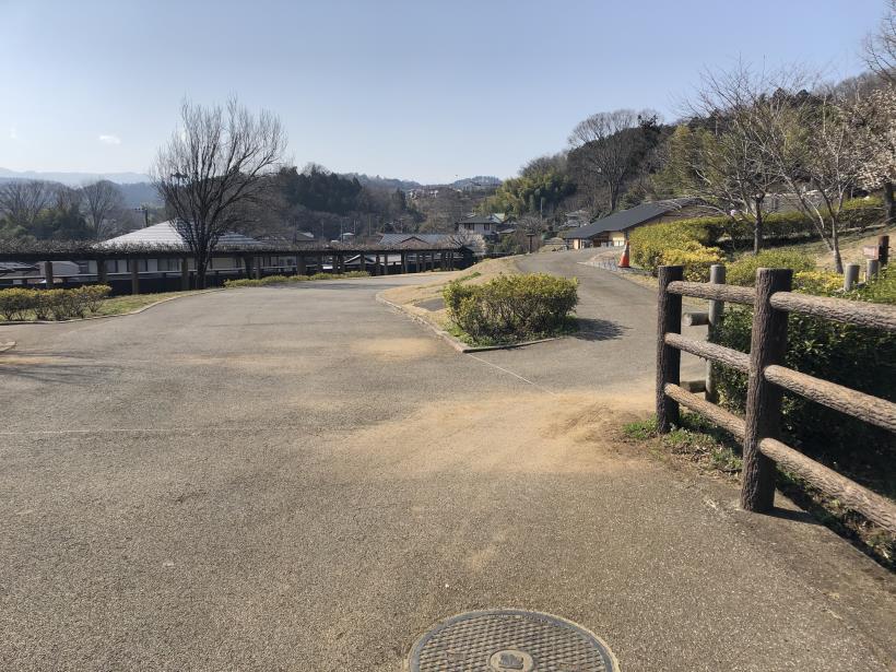 津久井湖城山49