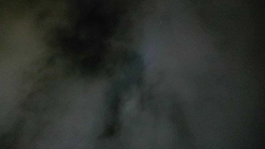 190922_雲