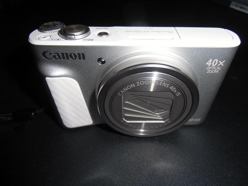 CIMG4311.jpg