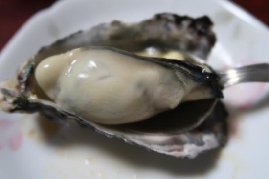 牡蠣まつり2020