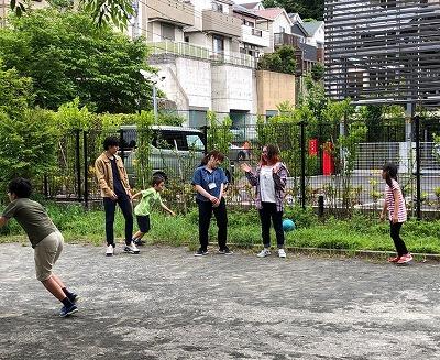 s-2019陶芸5月9