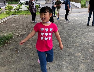 s-2019陶芸5月11