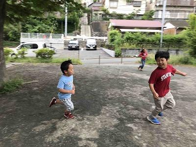 s-土と遊ぼう6月5