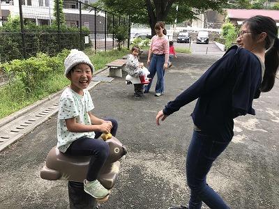 s-土と遊ぼう6月6