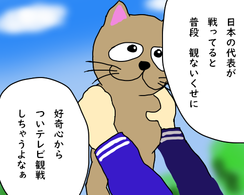 201910062054183b5.png