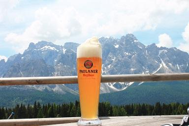 beer-1277888_1920.jpg