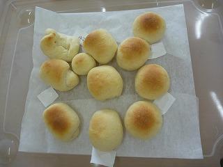 11パン作りP1100671