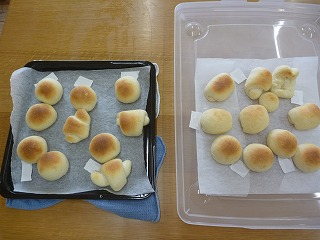 12パン作りP1100672