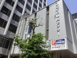 神奈川201911