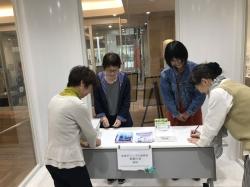 長崎201911