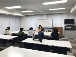 岡山202012