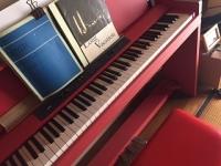 マイピアノ