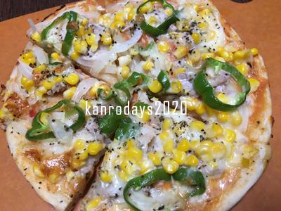 20200125_pizza.jpg