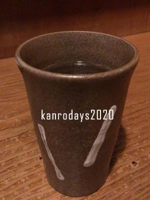 20200127_前割