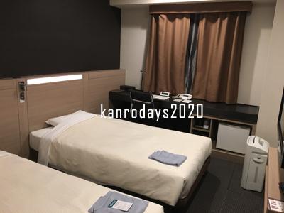 20191109_11岡山ホテル2