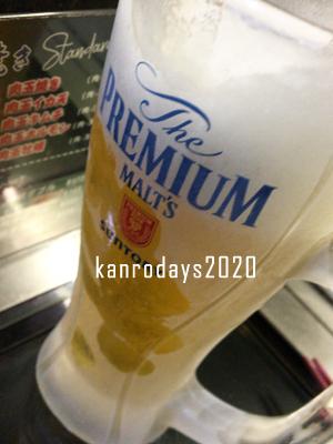 20191110_10ビール