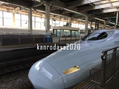 20191110_13新幹線