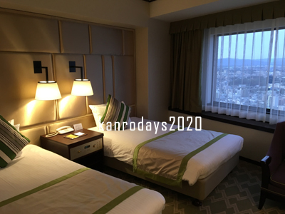 20191110_21ホテルオークラアクトシティ浜松3