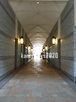 20191111_12オリエンタルホテル3外構