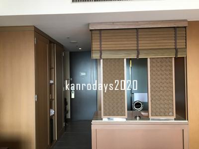 20191111_21お部屋7