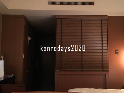 20191111_22お部屋8