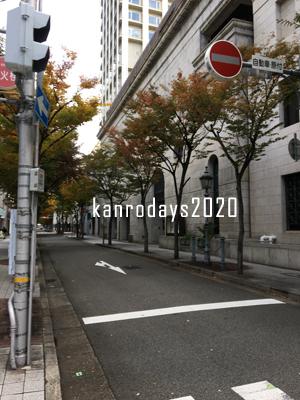 20191112_1朝散歩