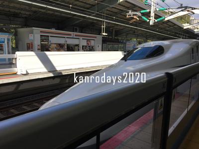 20191112_7新幹線