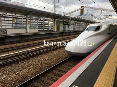 20191112_13新幹線