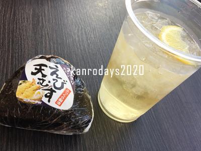 20191113_4軽食