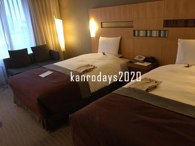 20200209_7オークラ部屋2