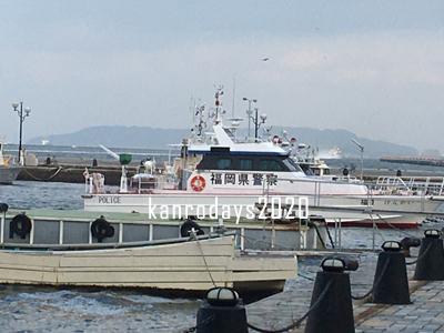 20200210_2県警船
