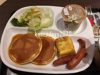 20200212_1朝食