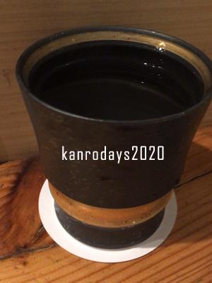 20200213_17杜氏潤平お湯割り