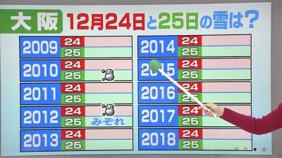 20191224-193915-932.jpg