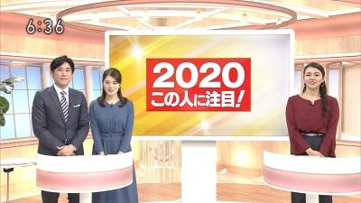 20200106-193110-326.jpg