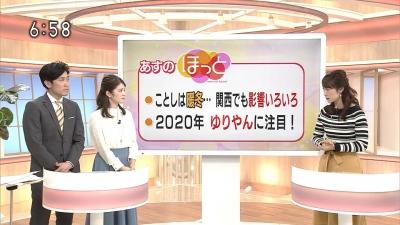 20200107-194220-803.jpg