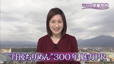 20200115-120040-715.jpg