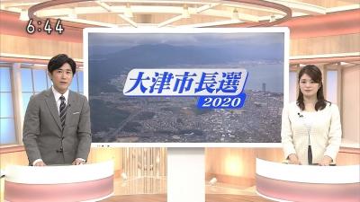 20200116-191317-098.jpg