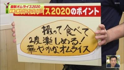 20200129-160330-377.jpg