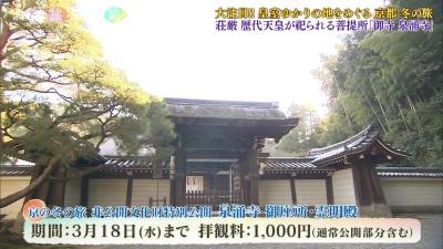 20200201-191736-000.jpg
