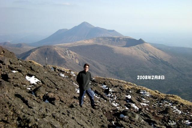 IMG_1681-2 韓国岳 028